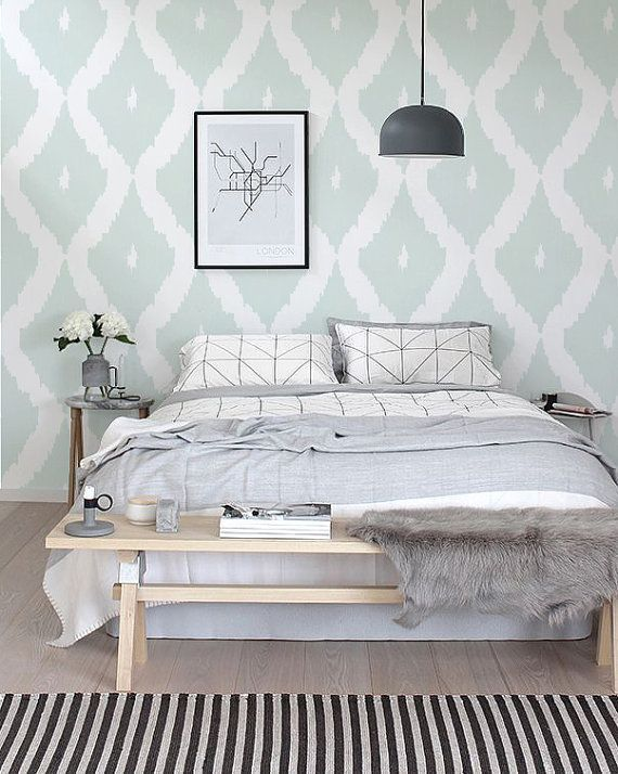 Best Self Adhesive Vinyl Wallpaper Wall Decal Peel And Stick 640 x 480