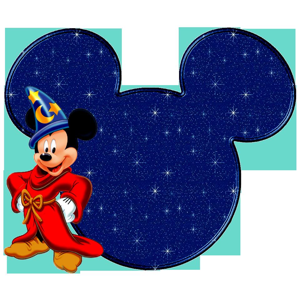 Disney background. Disneyland for photoshop use