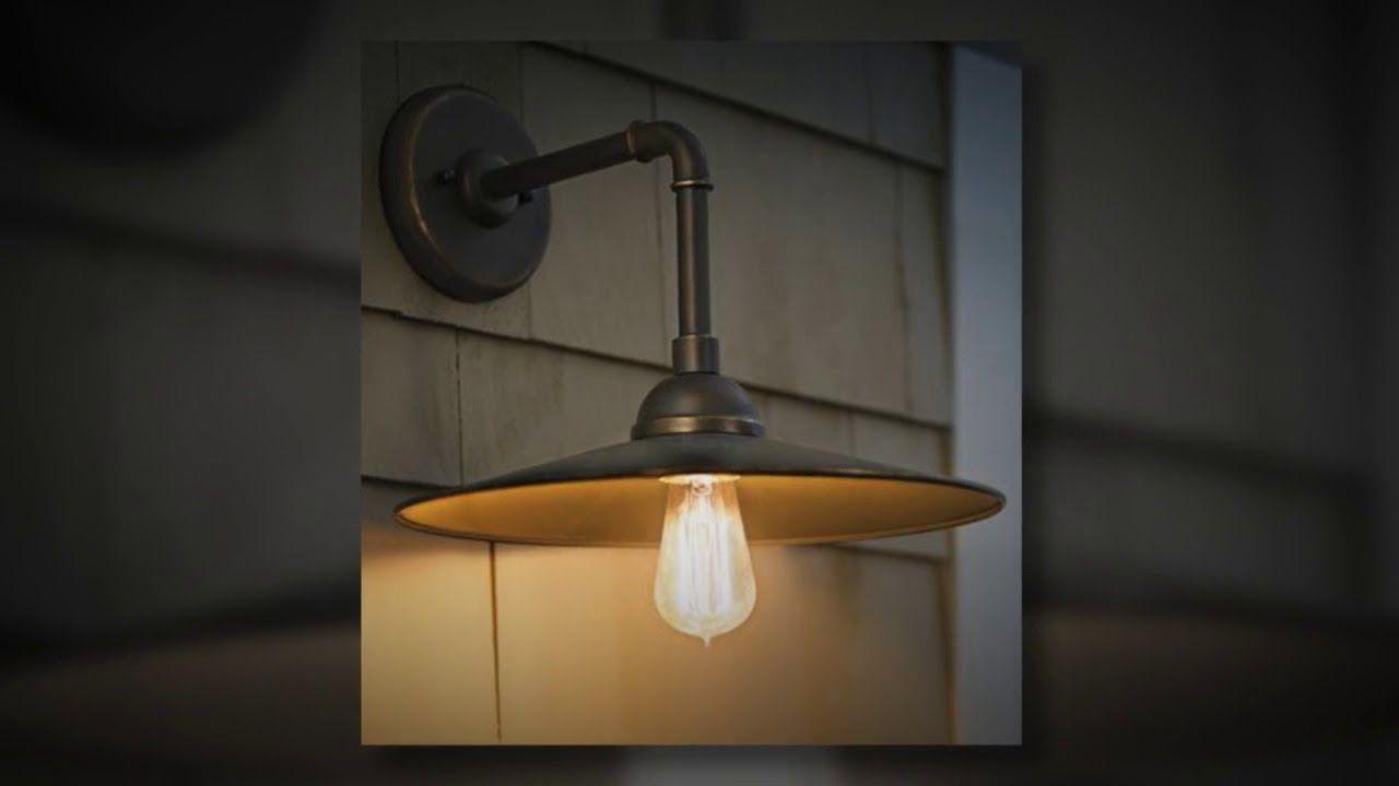 Outdoor lamps  Landscape Lighting Designs  Lighting Specialists  Outdoor Lighting