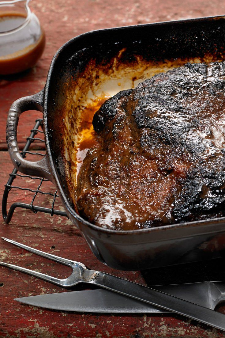 Cuisine Zelig Nyt Cooking Brisket Is The Zelig Of The Kitchen It Takes On The