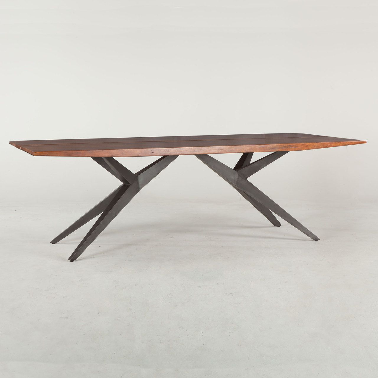 Austin Dining Table In Walnut Muebles De Lujo Diseno De Muebles