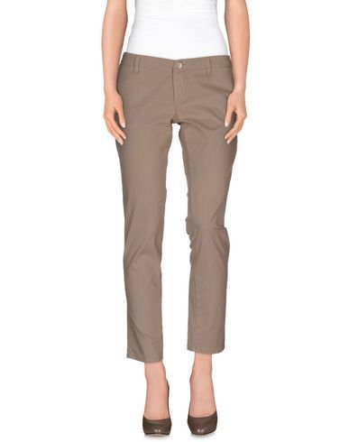 FIFTY FOUR Women's Casual pants Sand 30 jeans