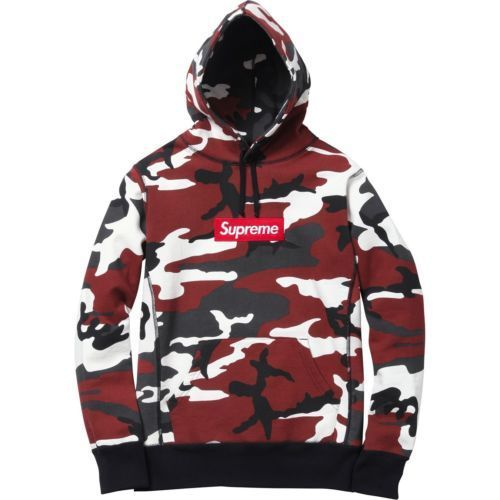 967d8575 Flannel Jacket, Supreme Clothing, Supreme Camo Hoodie, Black And Red Hoodie,  Sneakers