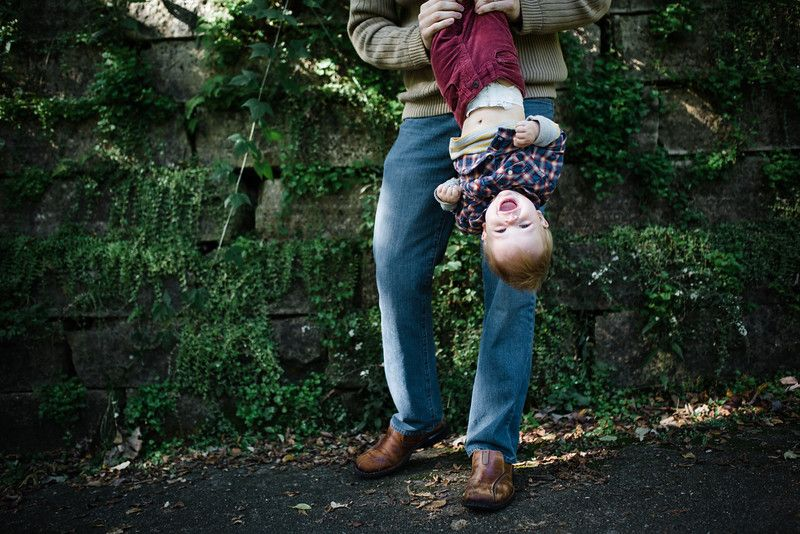 Mindy Joy Photography Jack Turns One Photography Family