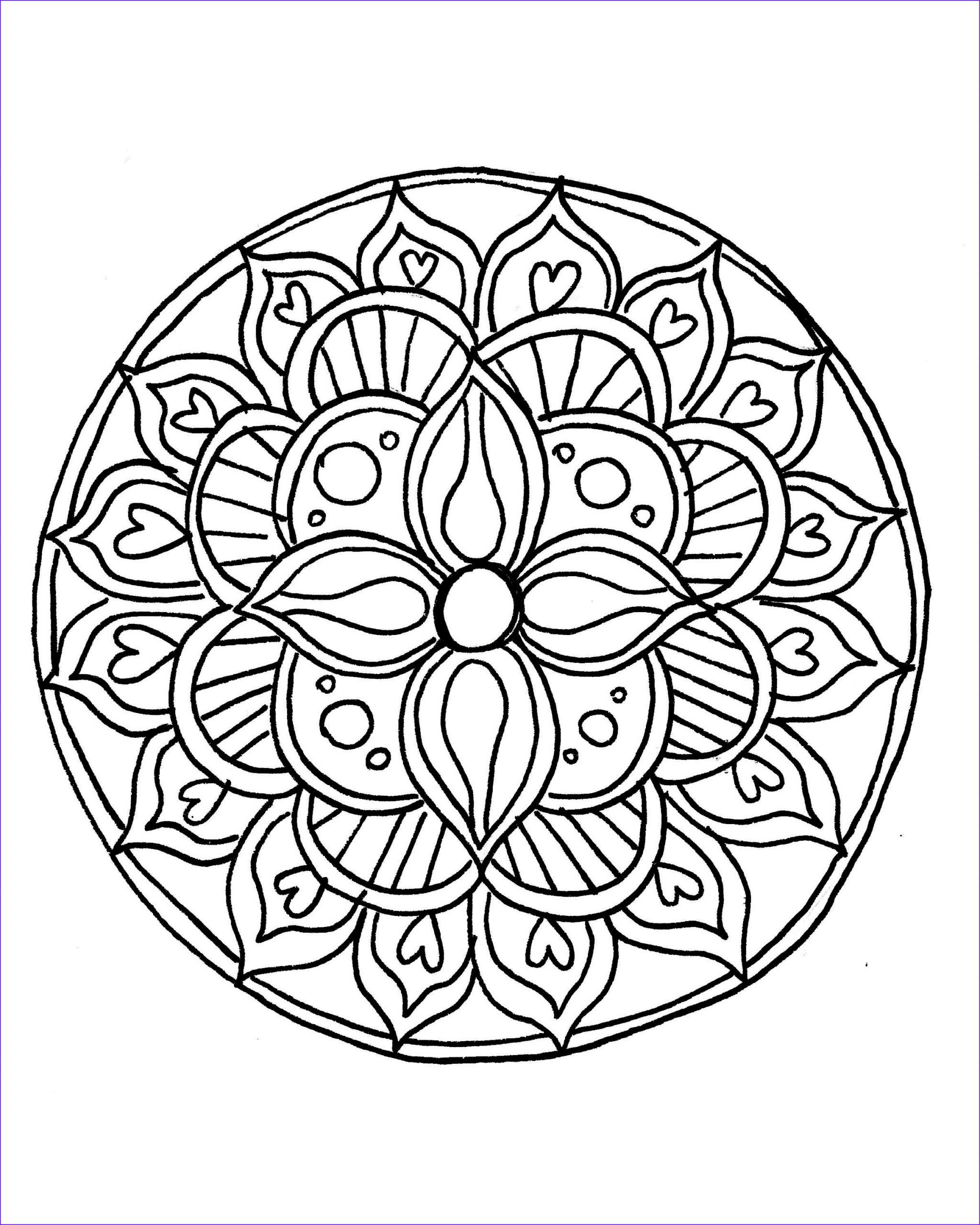11 Inspirational Mandalas Coloring Pages Gallery 11 Inspirational Mandalas Coloring Pages Galler In 2020 Mandala Coloring Mandala Coloring Pages Mandala Coloring Books