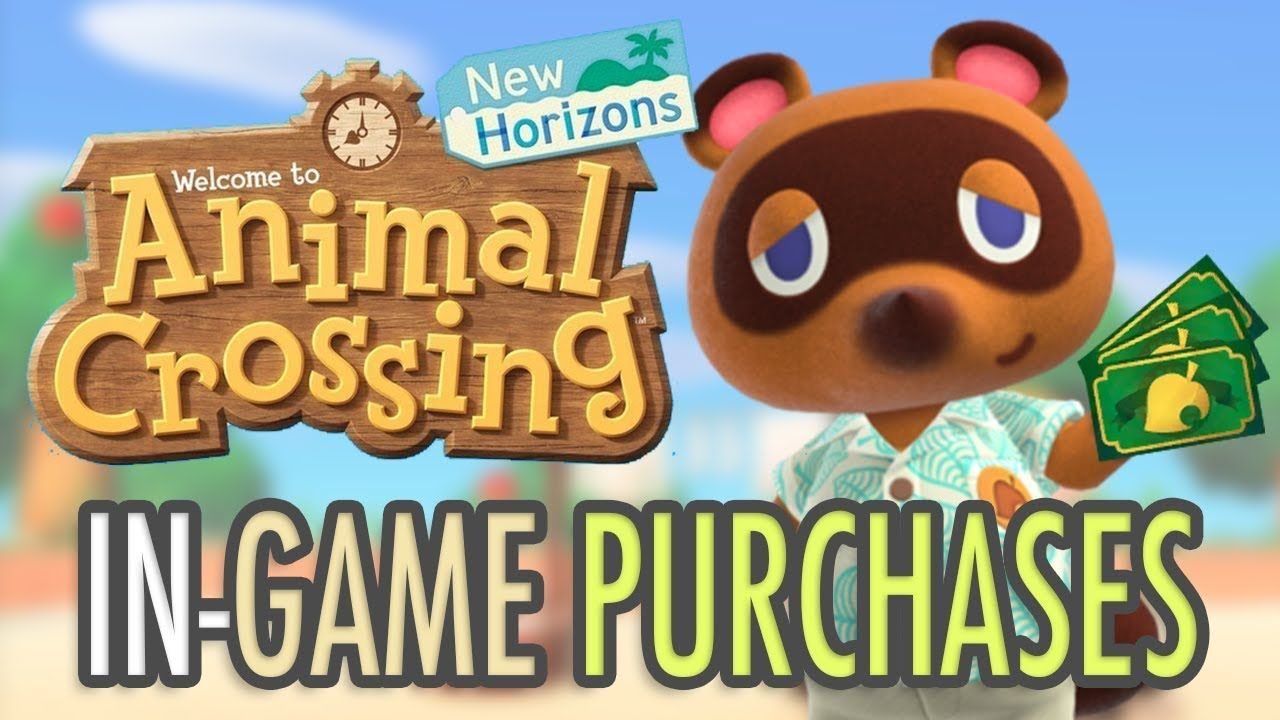 12++ Label animal crossing new horizons images