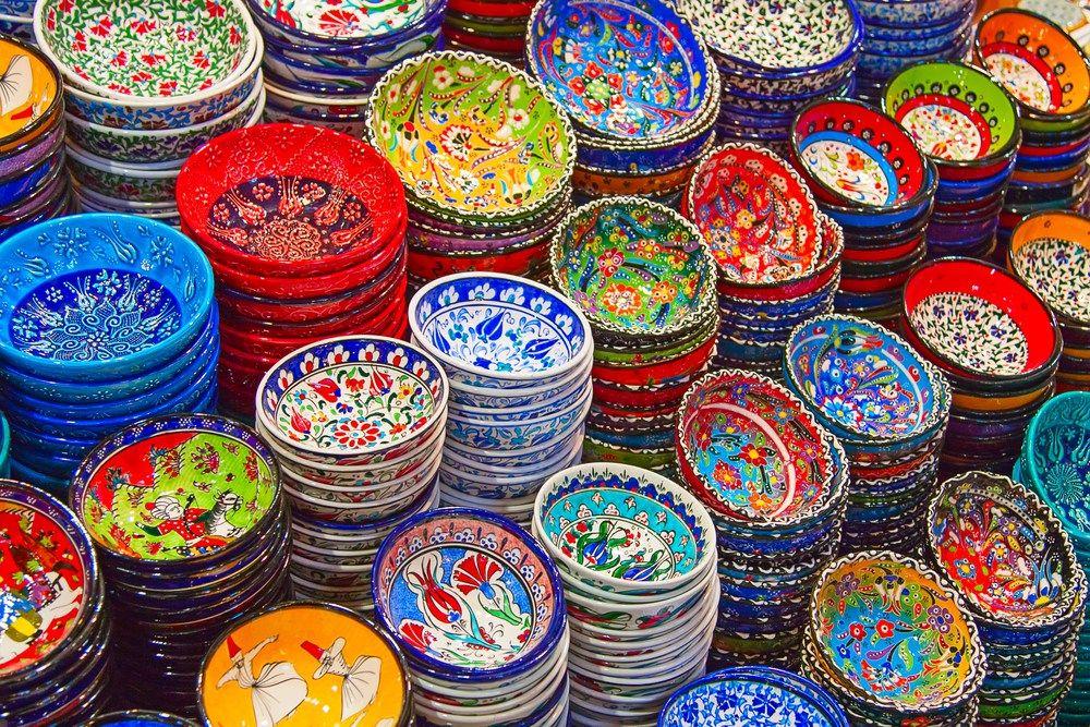 Depositphotos_39128355_m-2015-300x200 Markets worth trekking across the Globe for
