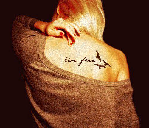 Cute bird tattoo quotes cute wrist quote tattoos for my style cute bird tattoo quotes cute wrist quote tattoos for urmus Gallery