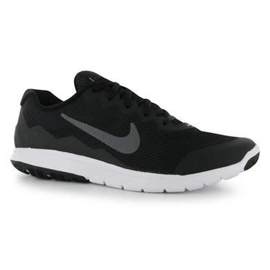Nike Flex Experience Mens Trainers