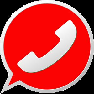 تحميل واتس الاحمر تنزيل واتساب ابو عرب الاحمر Whatsapp Red Red Vodafone Logo