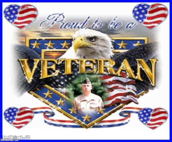 Memorial-Veterans Day,July 4th