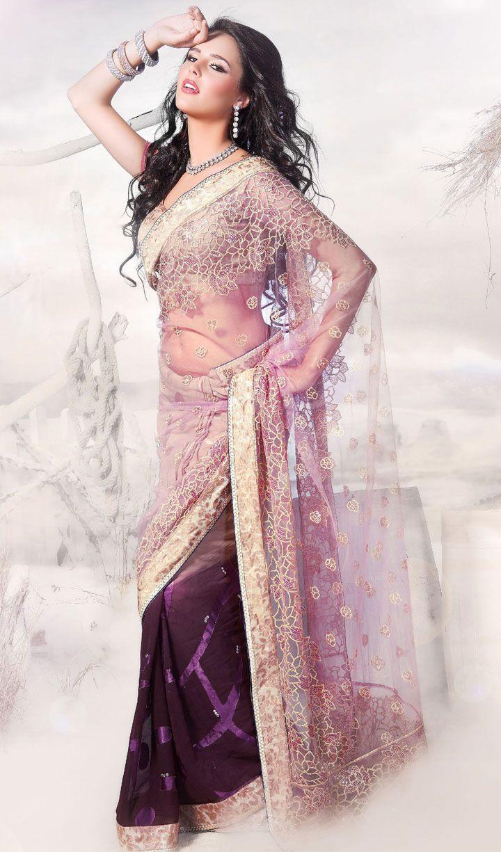 Saree-Indian Sarees, Saris Online, buy saree, Designer sari ...