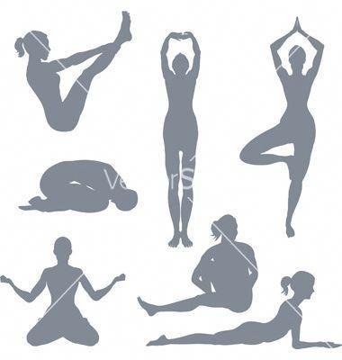 the health benefits of surya namaskar  yoga postures