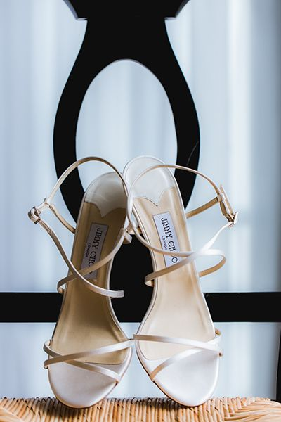 e99154c7181a 75 Wedding Shoes You ll Want to Wear Again. Neutral wedding shoes