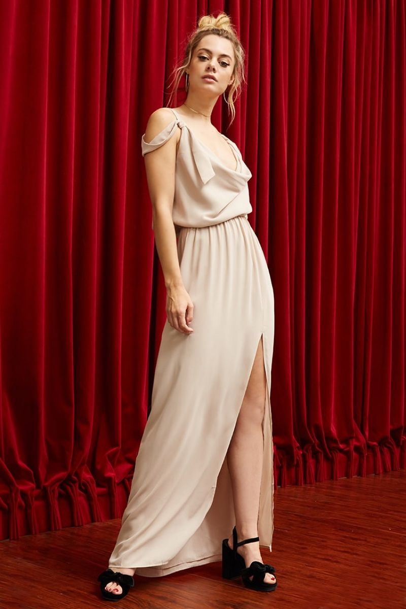 Shop forever pretty by rory bridesmaid dresses collection