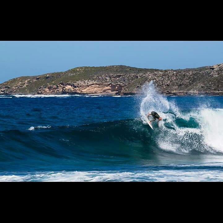 #surfing @tagstagram #surf #wave #waves #sea #water #surfboard #beach #awesome #fun #sky #rush #sand #surfer #sport #igers #ripcurl #nature #tide #watersports #tagsta #watersport #board #sports#ig_australia #westisbest #WestOz #rottnestisland #perthlife @murrayjacob Muzz having some fun by tel5 http://ift.tt/1L5GqLp