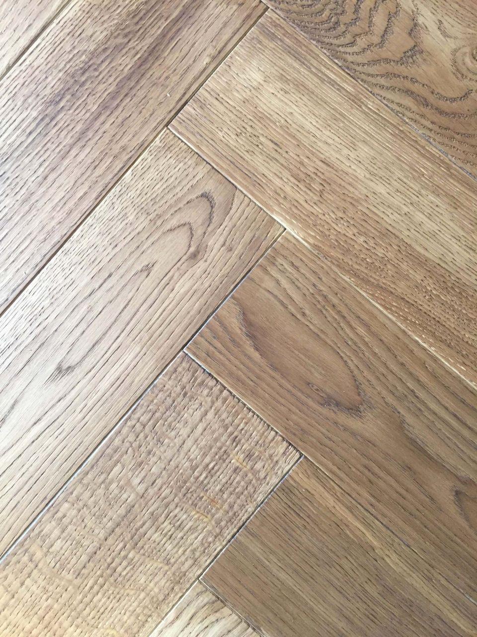 Engineered Wood Floors, Cost To Lay Laminate Flooring Homewyse