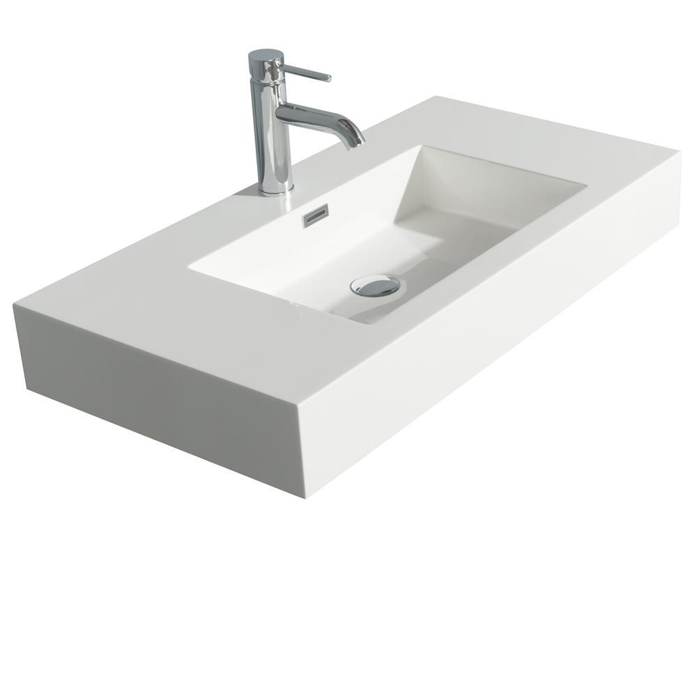 Corian Bathroom Vanity Tops Vinyl Curtains For Bathroom Window Bathroom Vanity With Glass Top Rectangular Sink Bathroom Floating Bathroom Vanities Vanity Sink