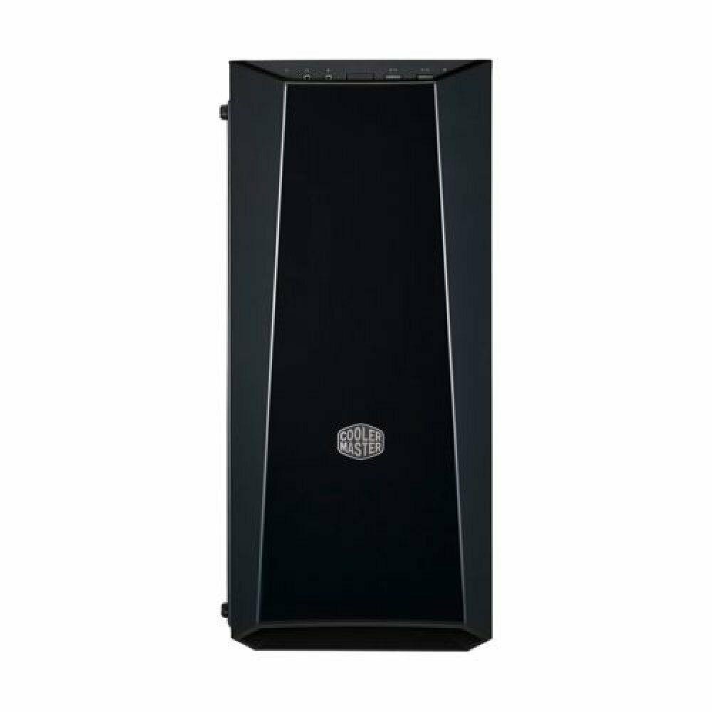 Ebay Sponsored Coolermaster Masterbox Lite 5 Atx Mid Tower No Power Supply Mcw L5s3 Kann 02 Wellness Design Atx Locker Storage