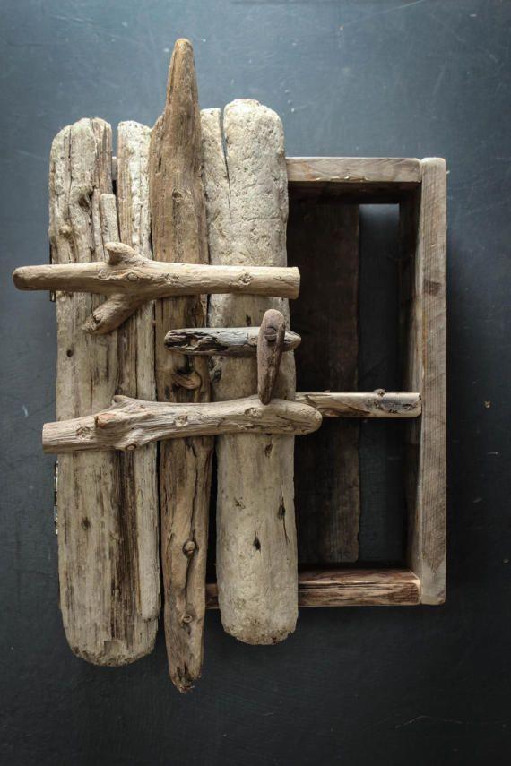 Driftwood Wall Cabinet,Driftwood Bathroom Cabinet,Drift Wood ...