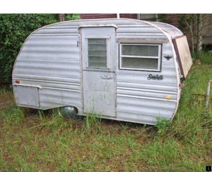 Read information on rv repair shops near me check the