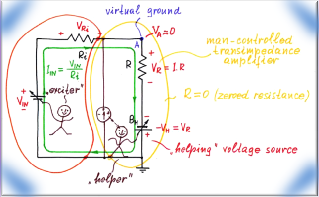 electric circuit analysis eee electrical projects electrical Electronic Circuit Symbols