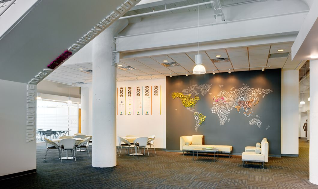 Graphic design bhdp world map wall graphics pinterest graphic design bhdp environmental graphic designenvironmental graphicsworld map wallpaperlocation gumiabroncs Images