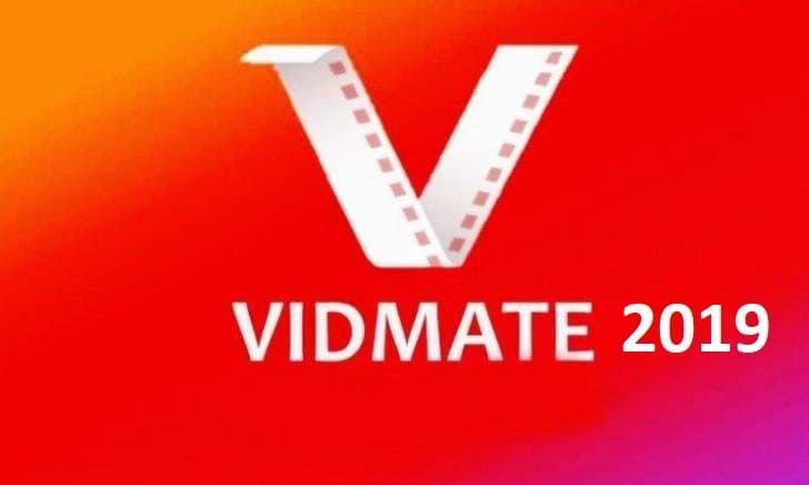 برنامج vidmate القديم,برنامج vidmate للكمبيوتر,برنامج
