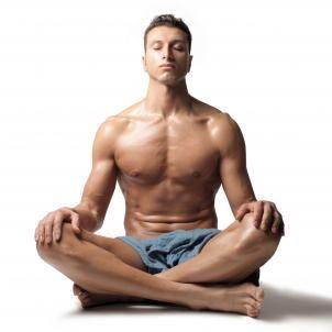 lauderdale Naked yoga fort