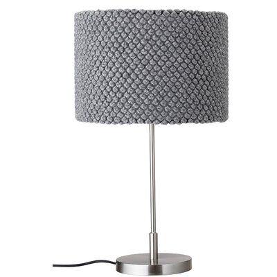 Photo of Bungalow Rose Clintonpark 25″ Table Lamp Set | Wayfair