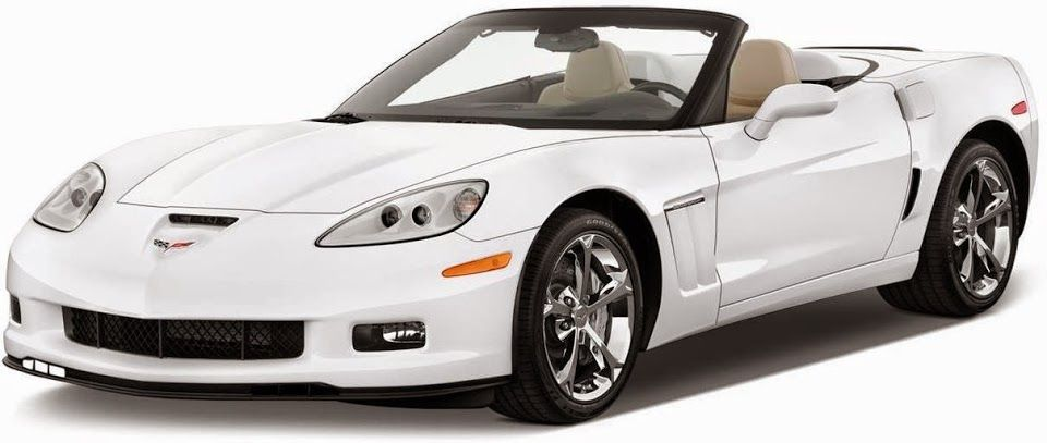 Angels Auto Sales >> East Side Auto Sales Collision Center Cranston Ri East