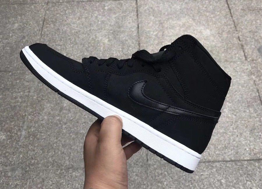 ef9c8430d64 Air Jordan 1 Retro High OG Paris Saint-Germain (PSG) Limited Size 11 US   fashion  clothing  shoes  accessories  mensshoes  athleticshoes (ebay link)
