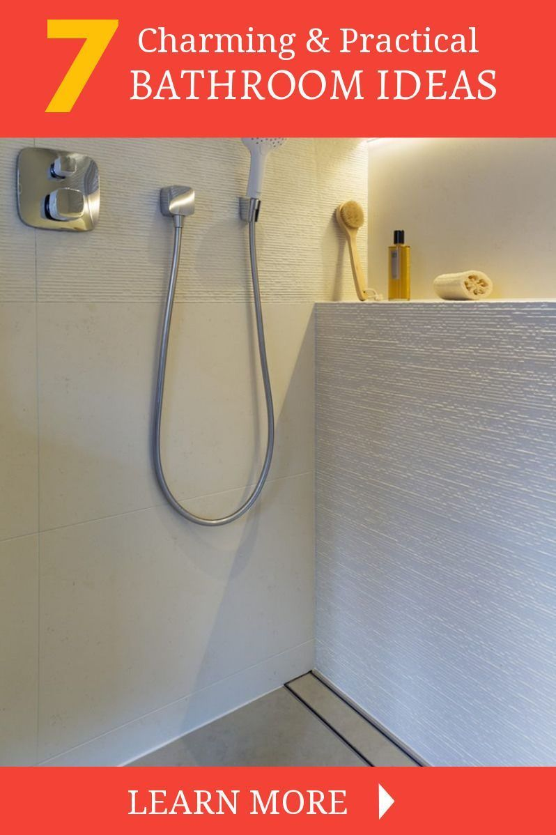 Kohler Can Be A Household Name In Designer Bathroom Hardware They