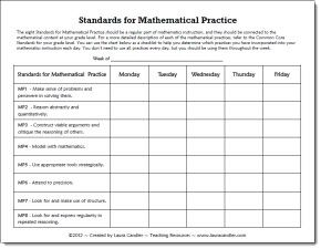 Worksheet Common Core Math Practice Worksheets 1000 images about mathcommon core on pinterest mathematical practices common math and cores