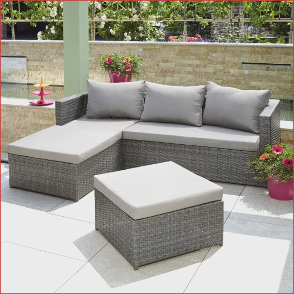 Garten Design 26 Luxus Polyrattan Gartenmoebel Set Guenstig O78p Polyrattan Gartenmobel Gartenmobel Garten Design