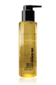 LIMITED EDITION ESSENCE ABSOLUE  NOURISHING FRAGRANCE WITH OIL PEARLS  $68