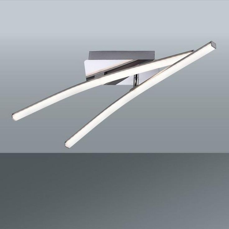 Deckenleuchte Lunar Led Panel Deckenleuchte Gold Scheibe Bad Lampe Led Dec In 2020 Beleuchtung Decke Led Lampe Led Deckenleuchte
