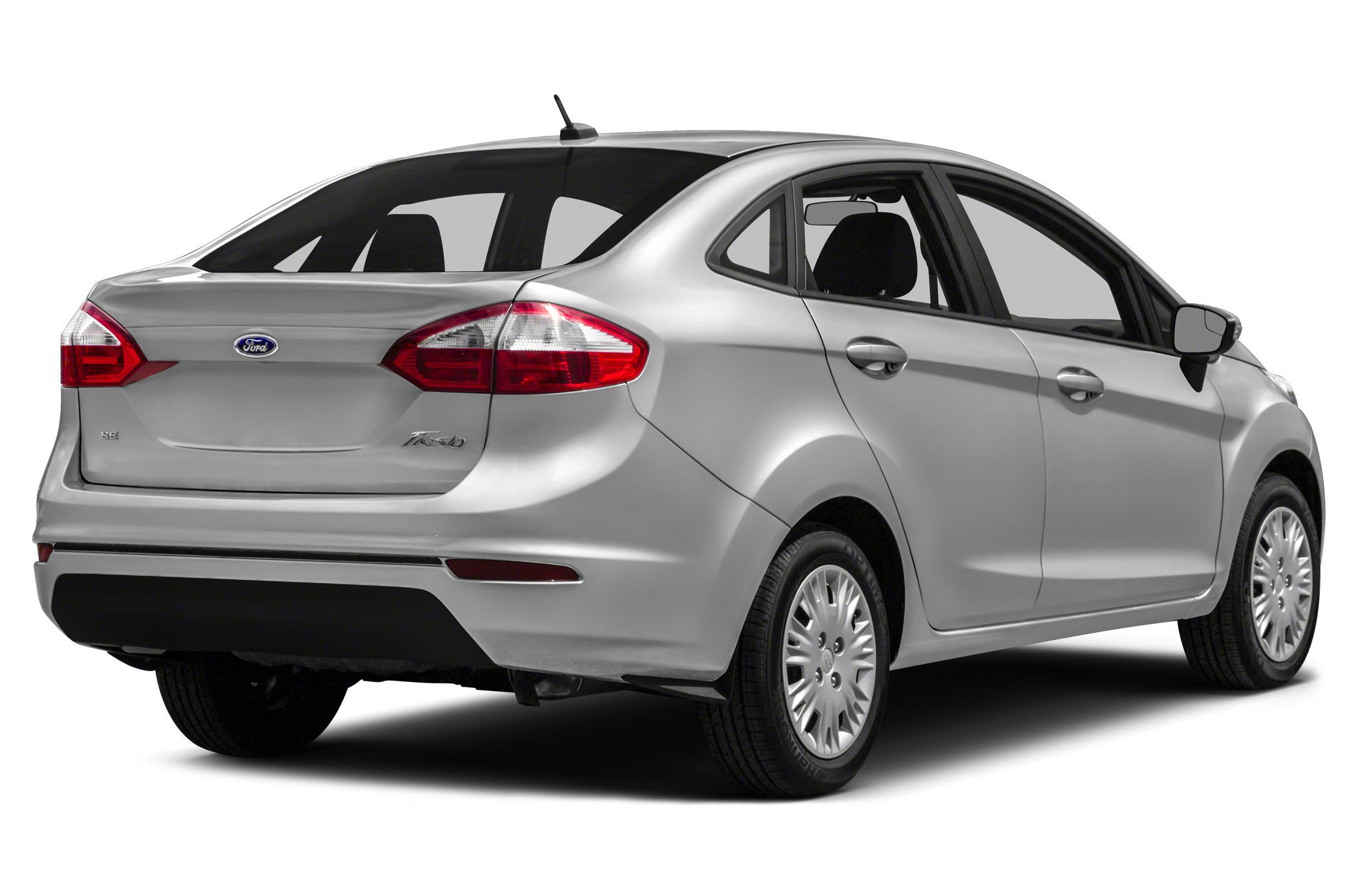 Pin by Kimala Hitter Coleman on Ford Fiesta 2016 | Ford