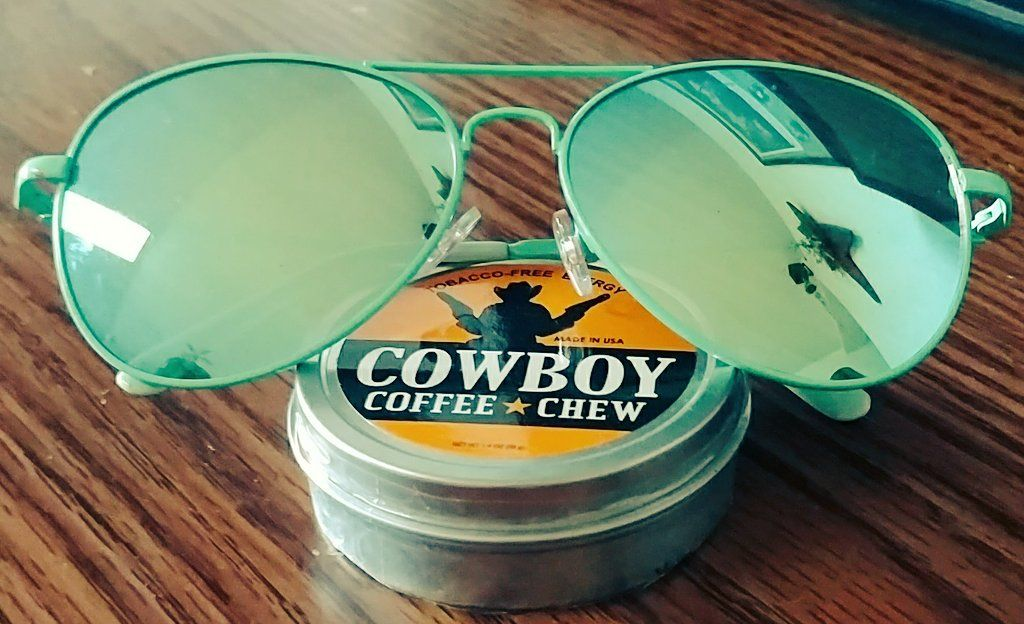 Pin by Cowboy Coffee Chew & Major League Dip on 1 Major