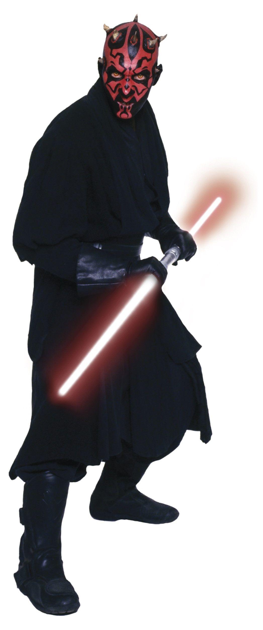 Darth Maul Star Wars Episodes Star Wars Star Wars 1977