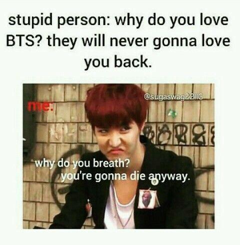 Bts Meme Xd Bts Memes Bts Memes Hilarious Kpop Memes Bts