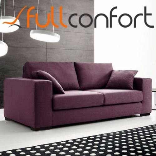 Sillon sofa living 2 3 cuerpos linea premium nueva colecci n cosas que comprar en 2019 sof - Muebles miguel angel cadiz ...