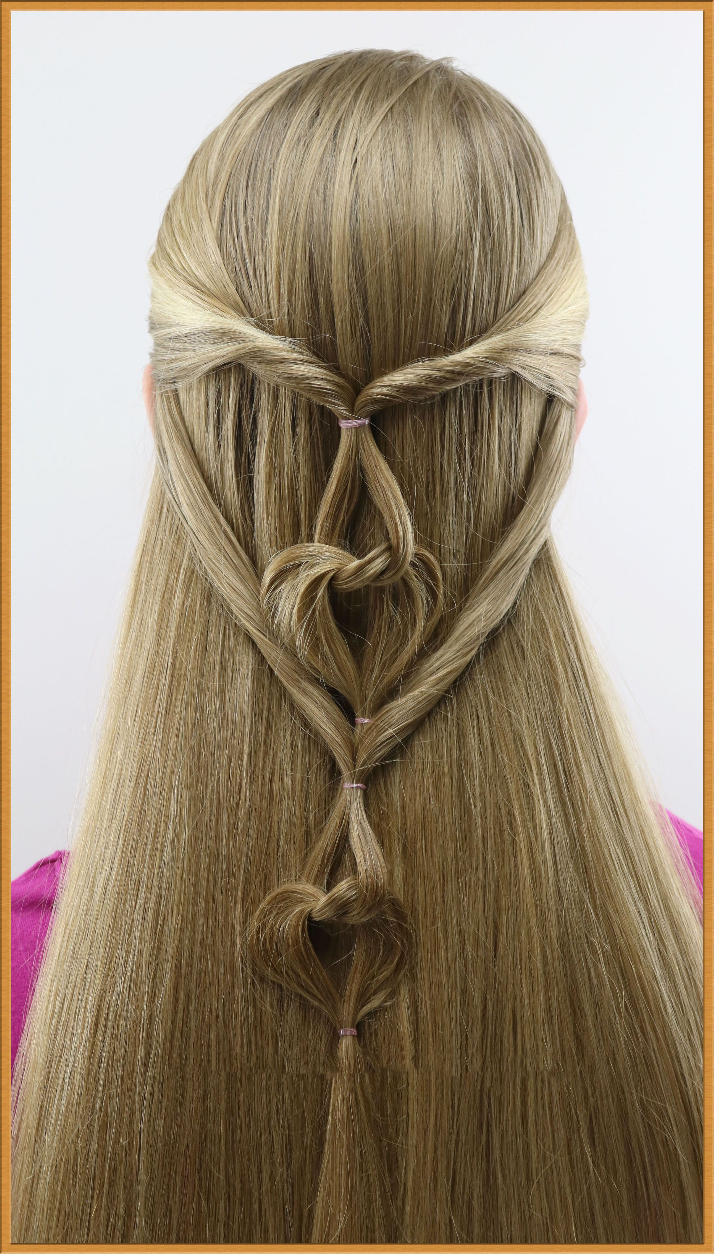 3 Easy Ways To Make Hair Styles Faster – 2021