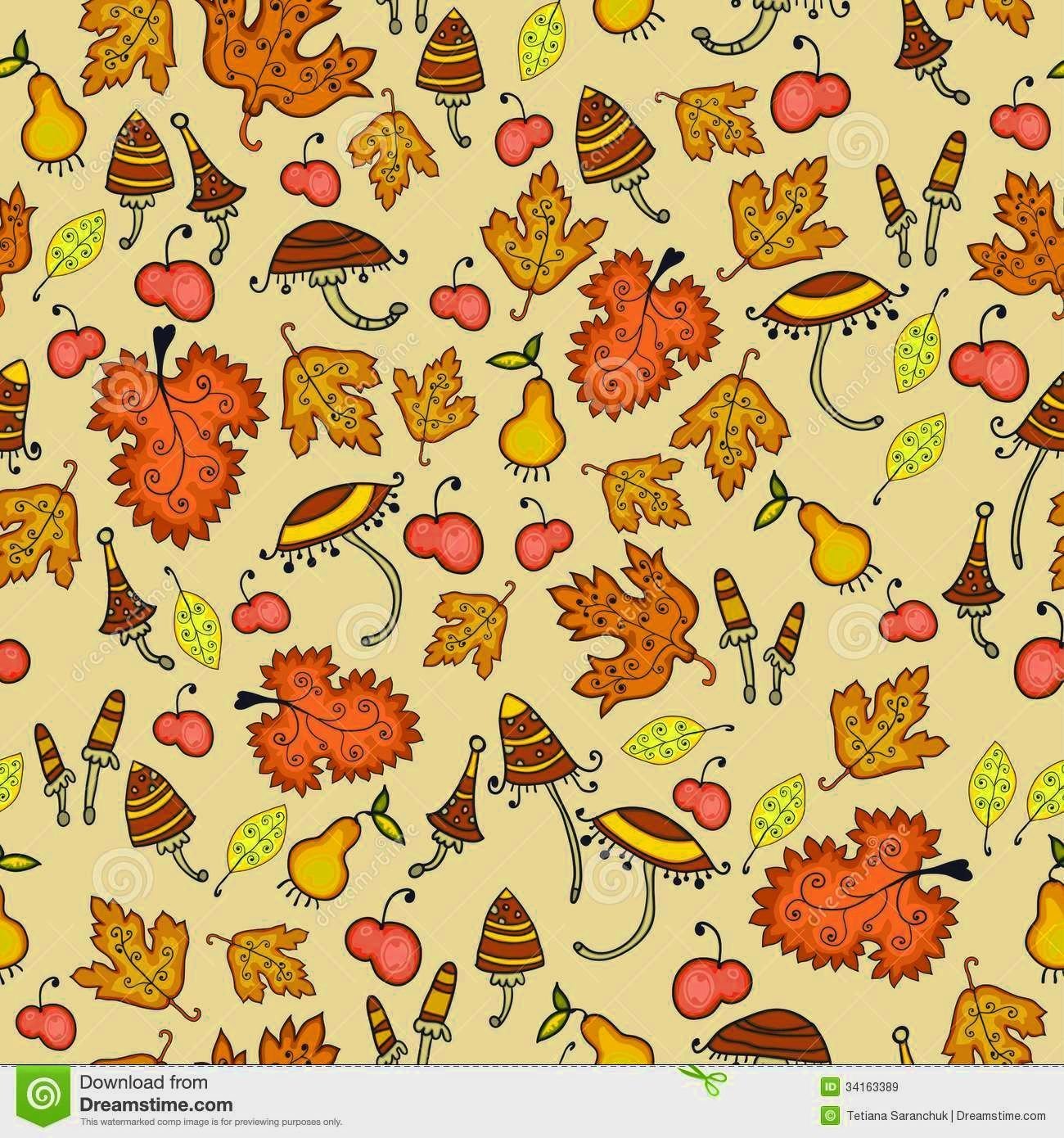 Cute Fall Backgrounds Season Wallpaper Pinterest Hd