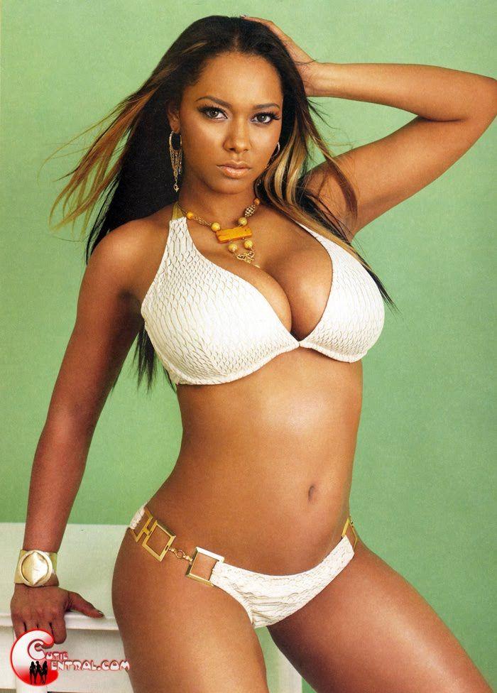 Aishwarya rai sexy nude