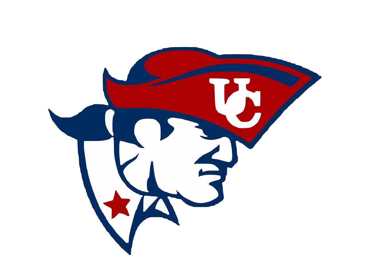 Free Image On Pixabay Logo Sports Team Patriots Logos Sports Logo Sports