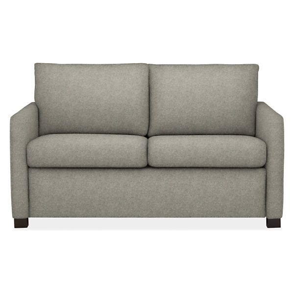 Room Board Allston 64 Day Night Full Sleeper Sofa Sleeper Sofa Modern Sleeper Sofa Best Sleeper Sofa