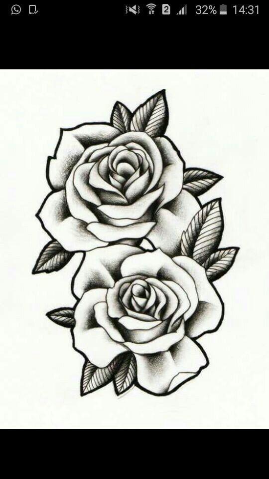 Pin by Yubisela on tattoos