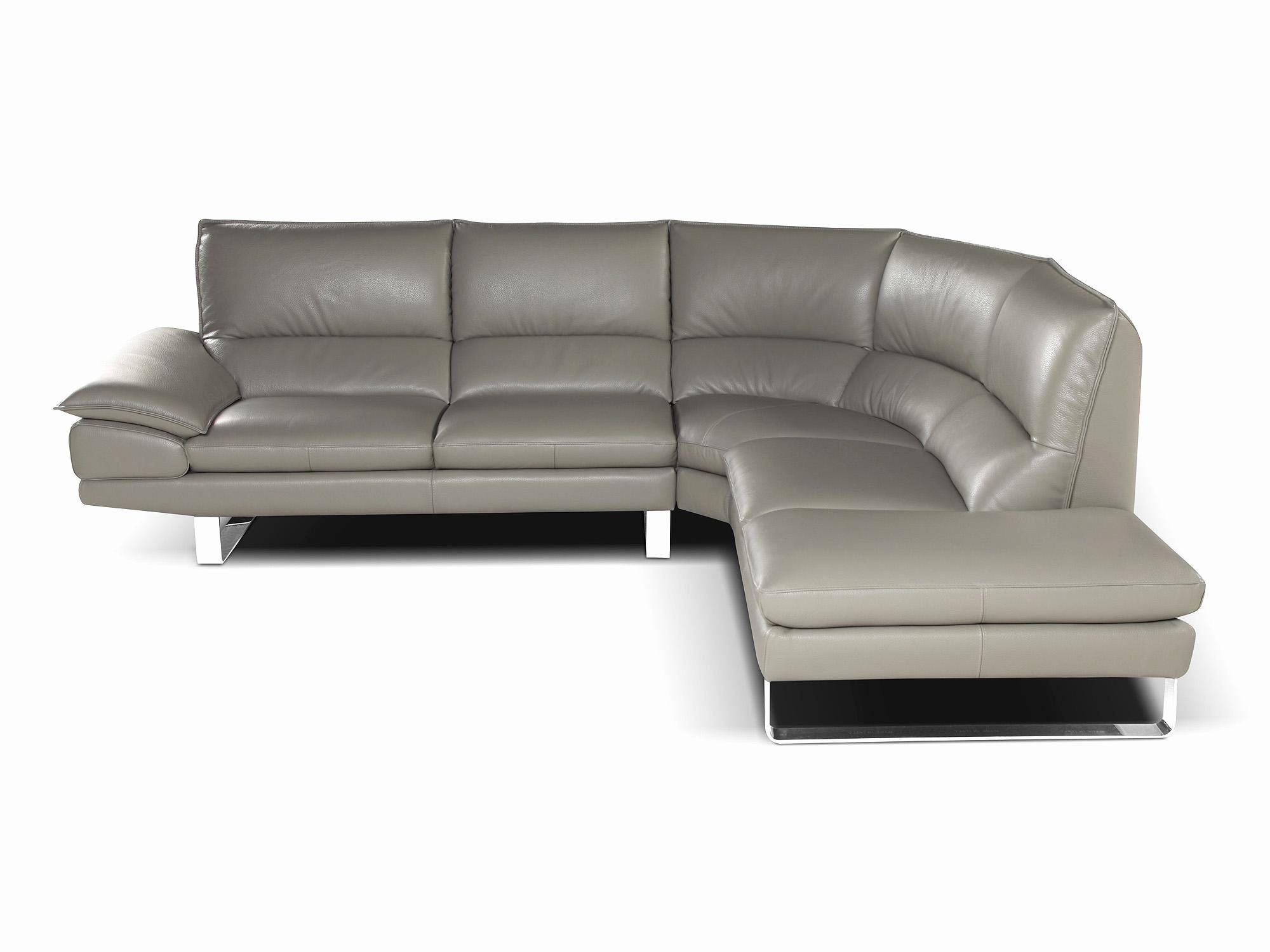 New Nicoletti Leather Sofa Graphics Nicoletti Leather Sofa Inspirational  Modern Furniture Contemporary Furniture And Office Furniture
