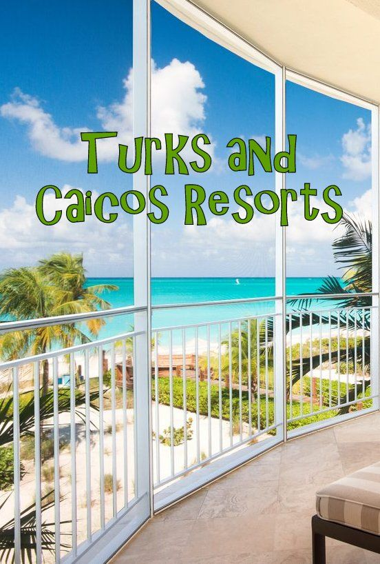 Turks And Caicos Resorts Looking For A Wedding All Inclusive Or Family Resort The Tuscany B Turks And Caicos Resorts Caribbean Resort Caribbean Vacations